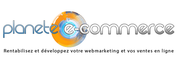 Salon du e-commerce
