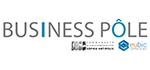 Business Pole CASA