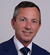 Pierre Gorin