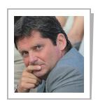 Jean-Philippe CLARET