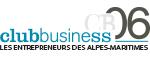 CLUB BUSINESS