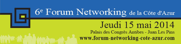 LOGO_FORUM_NETWORK--615-151
