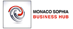 MONACO SOPHIA BUSINESS HUB