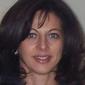 Martine Sarfati