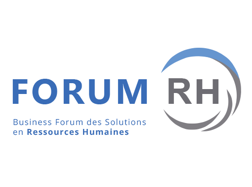 logo Forum RH : Ressources Humaines