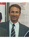 Laurent Dys