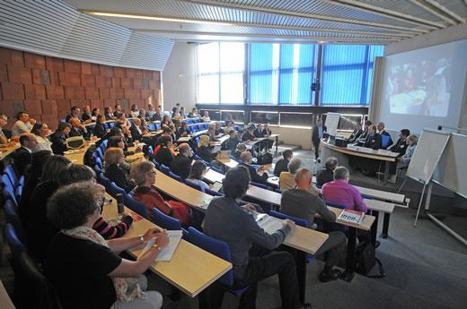 Forum Networking Conférences Réseaux Professionnels