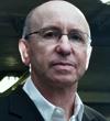 Jean-Marie GALLO