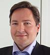 Helmut HINTZER