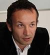 Nicolas SERES