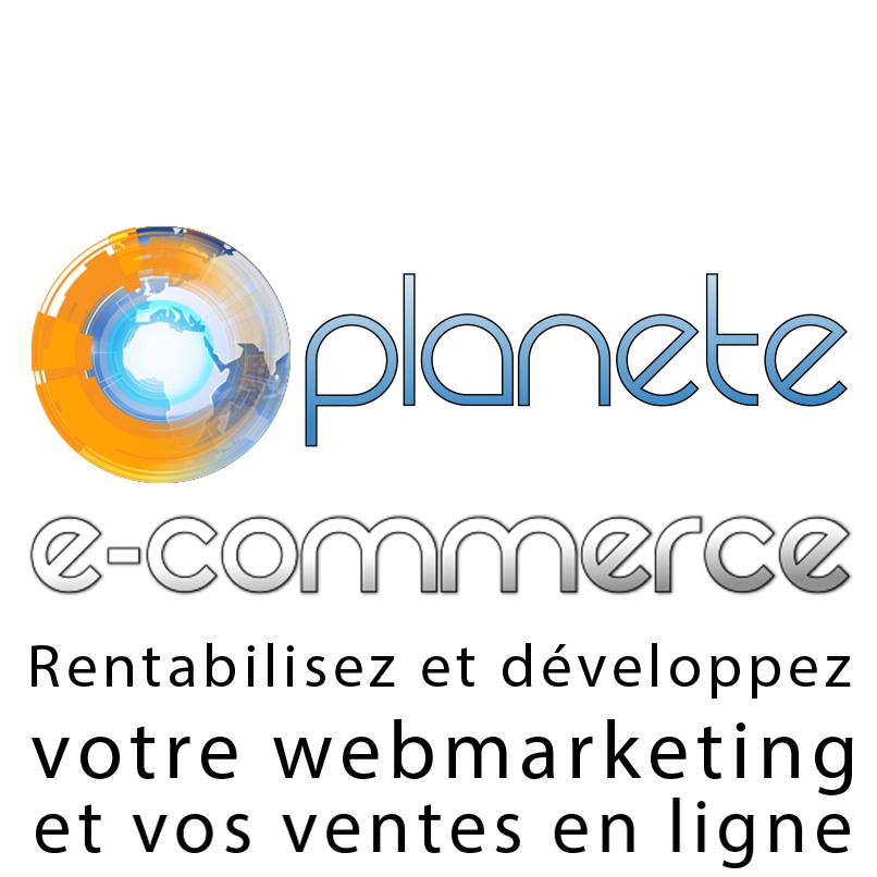 Salon du e commerce et de la vad antibes sophia antipolis for Salon des ecoles de commerce