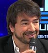 Olivier RICARD