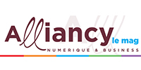 ALLIANCY LE MAG