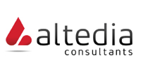 Logo ALTEDIA-LHH