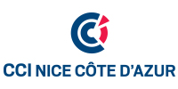 CCI NCA