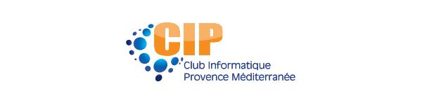 Club Informatique Provence Méditerranée