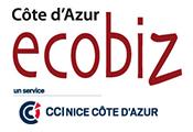 Cote d'Azur Ecobiz