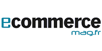 E COMMERCE MAG