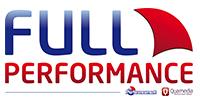 Logo FULL PERFORMANCE