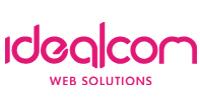 Logo IDEAL COM