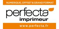 Logo IMPRIMERIE PERFECTA