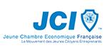 Jeune Chambre Economique Antibes