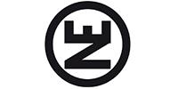 Logo L'ENCRE NOIRE