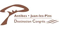 PALAIS DES CONGRES ANTIBES