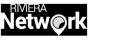 Riviera Network