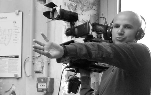 Thomas_Chansou_Cameraman--PHOTO--1--600-379