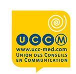 UCC Méditerranée