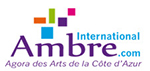 AMBRE INTERNATIONAL