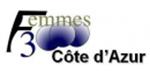 Femmes 3000 Côte d'Azur