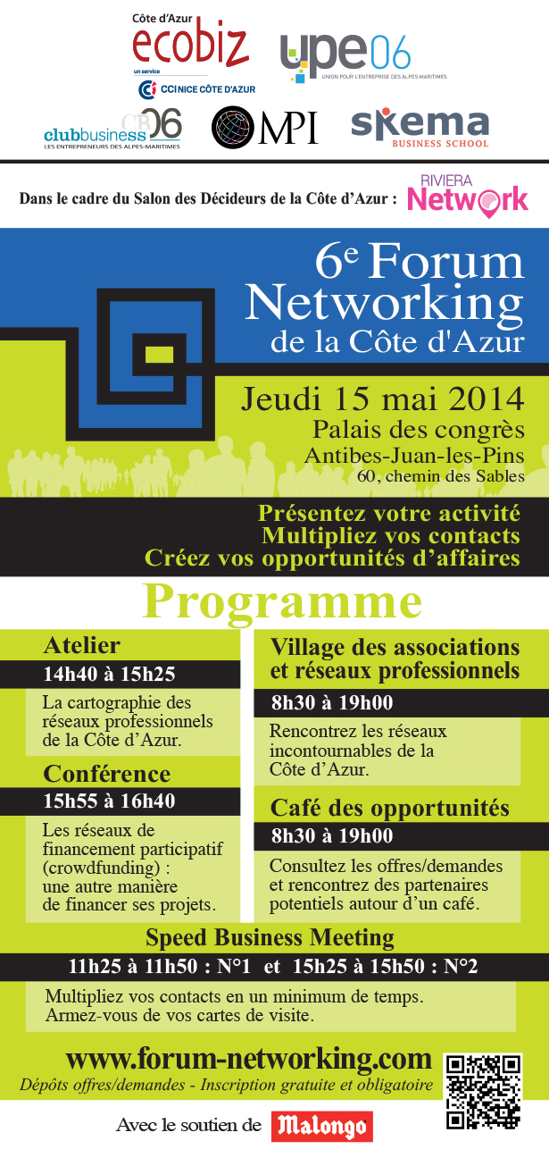 6eme_Forum_Networking--flyer--615-1305