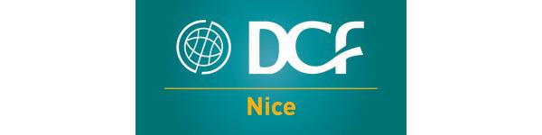 DCF Nice