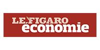 FIGARO ECONOMIE