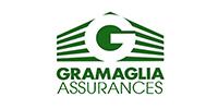 Logo GRAMAGLIA ASSURANCES