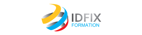 IDFIX Formation