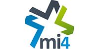 Logo MI4