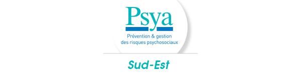 PSYA Sud-Est