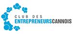 Club des Entrepreneurs Cannois