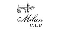 Logo MILAN CIP