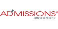 Logo AD' MISSIONS