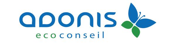 ADONIS ECO CONSEIL