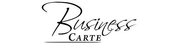Business Carte by Club Business 06