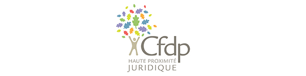 CFDP Assurance