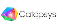 Logo CATOPSYS