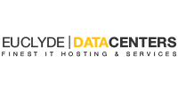 Euclyde Data Center