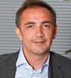 Fabrice MOIZAN