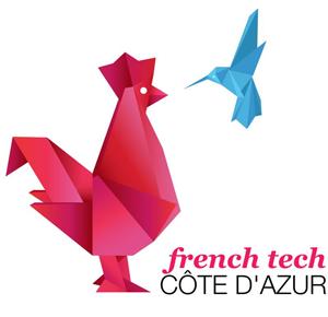 La French Tech Côte d'Azur: c'est vous !